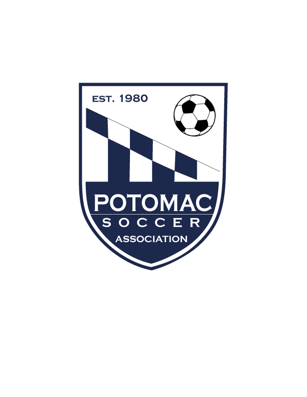 Potomac Soccer Association