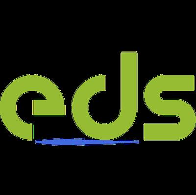 Easy Design Solutions Logo - A digital marketing agency