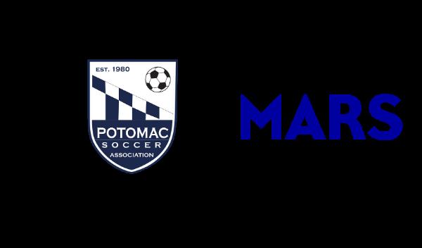 PSA & Mars logos