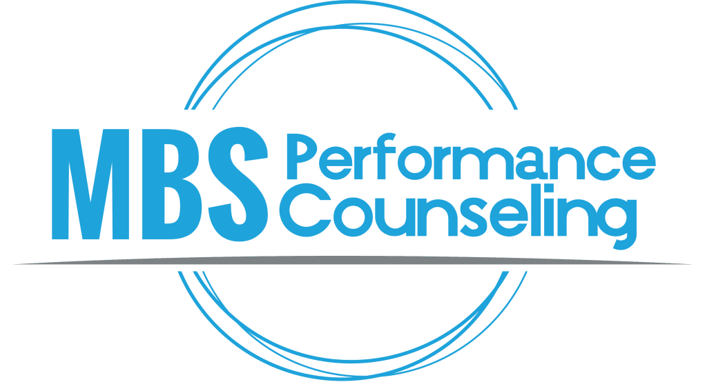 mbs performance counseling
