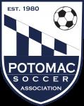 cropped-PSA-logo-badge.png